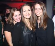 1.4.2016 - Steinebachclubbing @ D.F.Areal