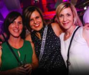 1 Jahr Ü30 Clubbing @ Otten Gravour