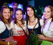 10. Emser Oktoberfest Teil 1