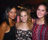 5.8.2016 - Steinebachclubbing