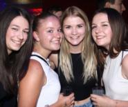7.7.2017 - Steinebachclubbing @ D.F.Areal