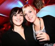 Allmonatliches Steinebach Clubbing im Fussenegger Areal, Dornbirn