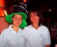 Celtic Spring Festival im Otten Gravour