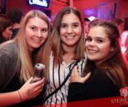 Steinebach Clubbing