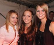 Steinebach-Clubbing