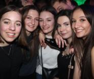 SteinebachClubbing @ D.F.Areal