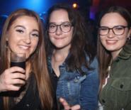Steinebachclubbing