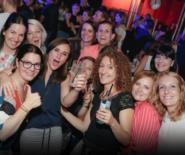 Ü30 Clubbing #10