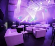 Ü30 Clubbing - Lounge Edition