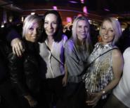 Ü30 Clubbing