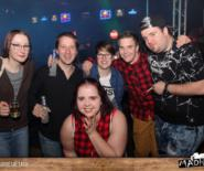 Apres-Ski Party im Madhaus