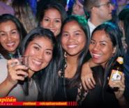 Der Party-Freitag im El Capitan Rankweil