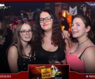 Last Ballermann Party 2018