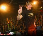 Mickie Krause Live im Madhaus