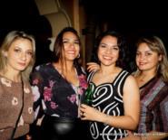 Partywochenende Fr 12.04. & SA 13.04.