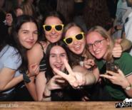 Summer Closing - DJ Staubsepp