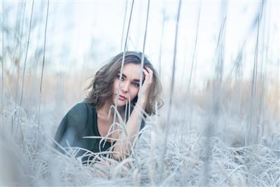 Emily aus Lochau