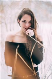 Susanna aus Rankweil