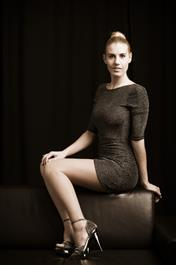 Vanessa aus Feldkirch