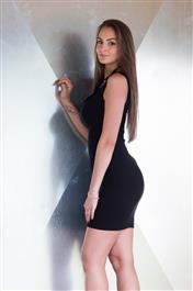 Dajana aus Feldkirch