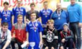 Best of Schulcup-Handball II
