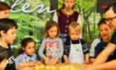 Osterback-Kurs in Schlins