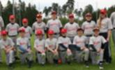 Baseball Bundesländercup