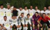 Bilder vom Spiel SV Typico Lochau gegen den FC Schlins