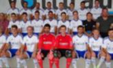 FC Götzis feiert 90 Jahrjubiläum