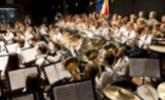 25 Jahre Jugendkapelle Lauterach