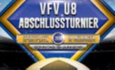 VFV U8 Abschlussturnier