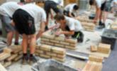 Bundeswettbewerb PTS Fachbereich Bau