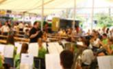 130 Jahre Schützenmusikverein Kobalch
