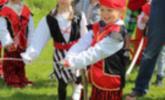 Piratenfest Bingser Zwergle