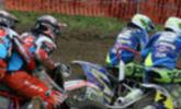 Best of Motocross Tosters I