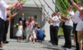 Hochzeit Lins-Ess