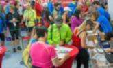 Montafon Arlberg Marathon 2016