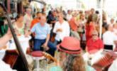 Anton-Schneider-Straßenfest