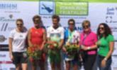 Sieger vom Trans Vorarlberg Triathlon