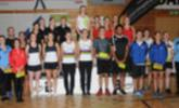 Best of Ems Cup in Hohenems