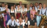 """Lochauer """"Bierblosn-Oktoberfest"""" im Rückblick (Symbolfotos)"""