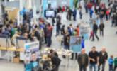 Lingenau: Meusburger eröffnet Produktionshalle