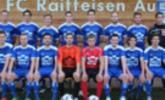 FC Au und FC Langenegg Hebstmeister