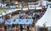 Adventmarkt Dalaas 2016