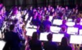 Cäcilienkonzert der Bürgermusik Lauterach