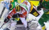 Best of VEU vs. Lustenau