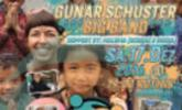 Charity für Nepal