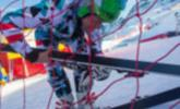 Weltcup Montafon: Ski Cross
