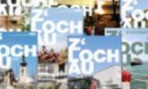 """Die Lochauer können das Gemeindemagazins """"Z´LOCHAU – Informationen aus unserem Dorf"""" zu einem Sammelband binden lassen."""