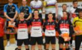 Radball Ö-Cup in Höchst